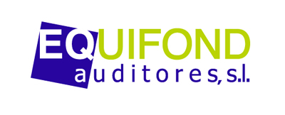 Equifond Auditors